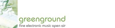 Greenground '05