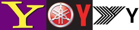 Typo-Album: Y