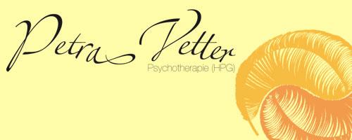 Petra Vetter