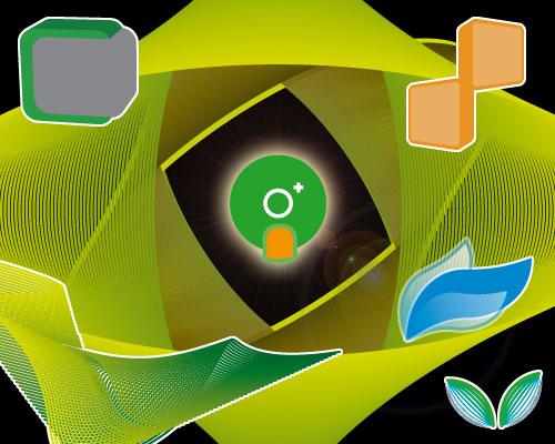 grafiken_05.jpg