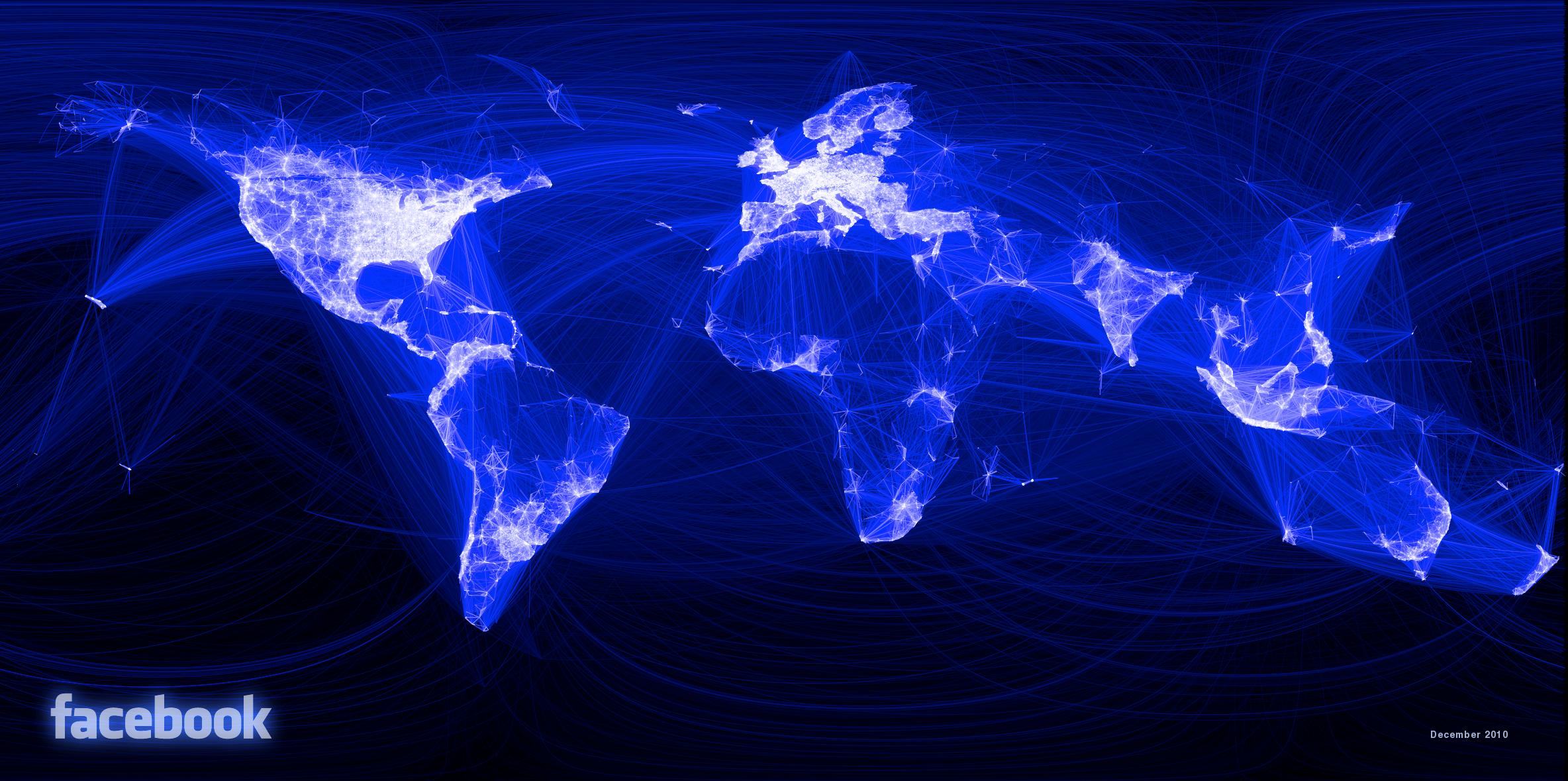 Social Web: The next steps