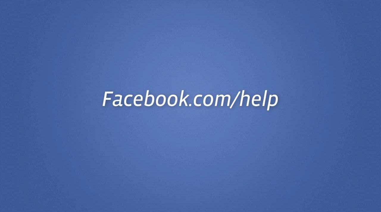 Was facebook bisher verschwiegen hat