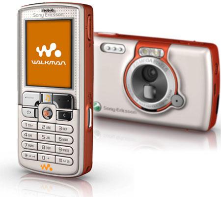 W800i